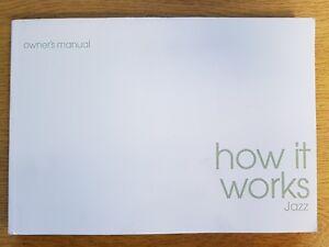 2011 toyota corolla owners manual
