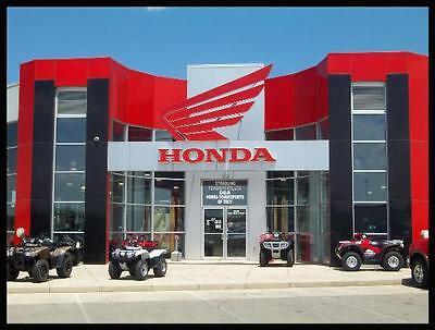 HondaofTroy