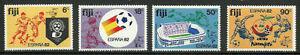 Album-Treasures-Fiji-Scott-466-9-World-Cup-MNH