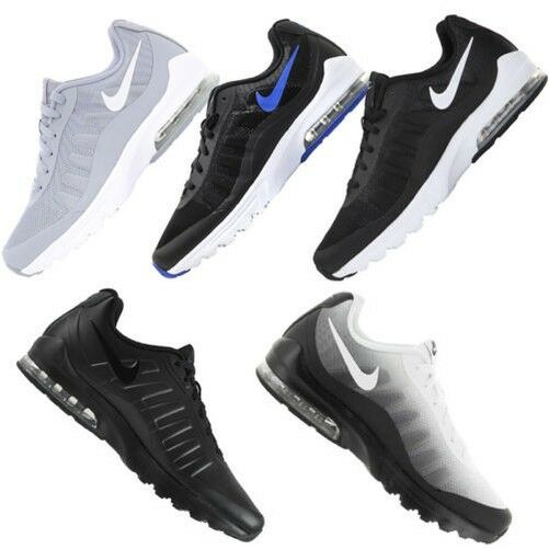 Nike Air Max Invigor shoes Men's Sneakers Trainers Leisure Sports New