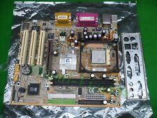 GIGABYTE GA-8S650GXM-P-C (Rev 1.x) Windows 8 X64 Treiber