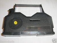 Olivetti 900x Typewriter Ribbons
