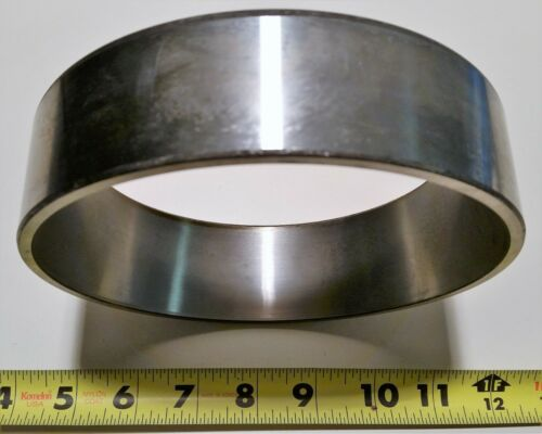 NTN Bower 6535 Tapered Roller Bearing Cup USA