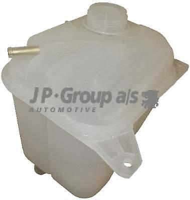 Bocal Vase expansion JP GROUP AUDI 80 1.6 E 101 CH