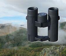 Jumelles compactes de voyage/rando Olivon PC3 8x26