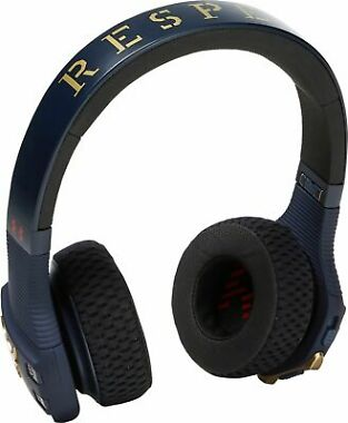 JBL Under Armour Sport Wireless Train Headphones