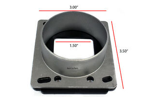 97-03-Escort-Tracer-Zx2-Debimetro-Adattatore