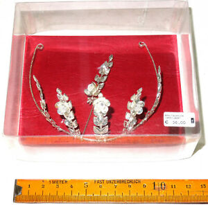 Bundle-Headband-Wedding-Bands-Plated-Bridal-Jewellery-Tiara-M-Badges