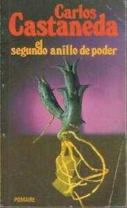 El-segundo-anillo-de-poder-Carlos-Castaneda