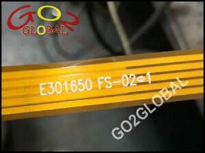 1pc new fan freeship ebmpapst 252M-213 12V 38mA 0.45W 25*25*8