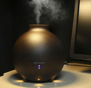 Essential-Oil-Aroma-Diffuser-Aromatherapy-Ultrasonic-Air-Mist-Deep-Breathing