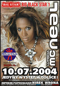 LUTRICIA-McNEAL-10-VII-2004-1st-gig-in-Poland-SilverClub-pictures-on-CDR
