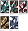 Area-Rug-5-039-X-8-039-Carpet-Flooring-Area-Rug-Floor-Decor-LARGE-SIZE-ON-SALE thumbnail 8