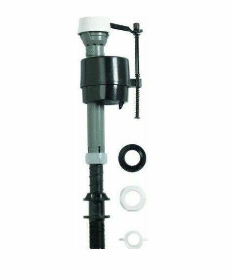 Kohler GP30100 Plunger Service Kit Commercial Toilets Industrial ...