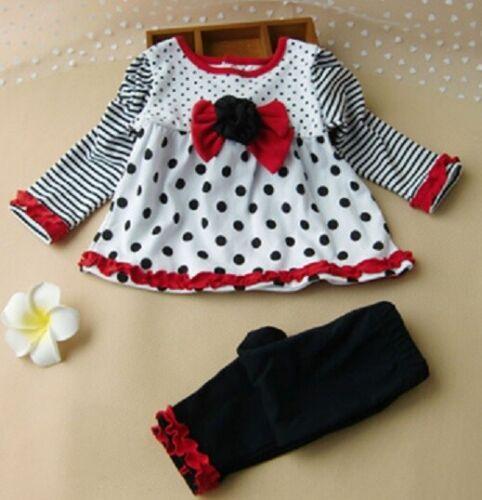92 Outfit: Hose Kindergartenanzug T-Shirt 74 Freizeitanzug Gr 86 80