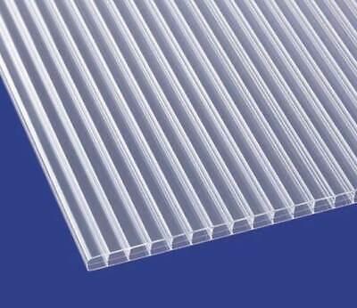 Doppelstegplatten 16 Mm Günstig Kaufen : doppelstegplatten 16 mm basic klar oder opal polycarbonat ~ A.2002-acura-tl-radio.info Haus und Dekorationen