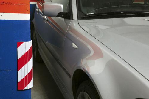 Sumex Foam Concrete Post /& Garage Car Bumper Door Reverse Protector Guards #40