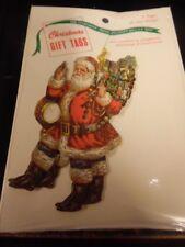 Papyrus christmas gift tags