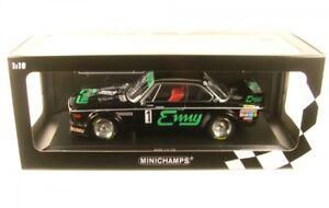 Bmw-3-0-CSL-No-1-2nd-GP-Brno-1978-u-misit-xhenceval