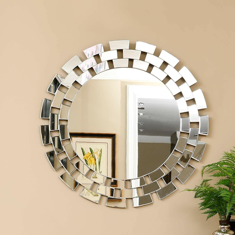 Kohros Large Antique Wall Mirror Ornate Glass Framed Venetian Decor Mirror Room For Sale Online Ebay