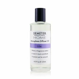 Demeter-Atmosphere-Diffuser-Oil-Lilac-120ml-Diffusers