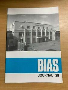 1997-Bristol-Industriel-Archeologiques-Society-Biais-Journal-Grand-Mag-29