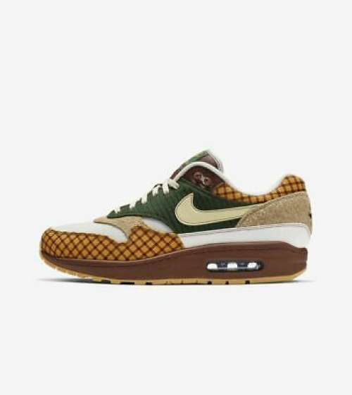 Nike × The Missing Link Air Max Susan CK6643-100 sz US10.5 28.5cm Japan F S New