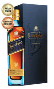 Johnnie-Walker-Blue-Label-Scotch-Whisky-750ml-Boxed