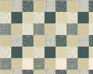 Catnip-by-Gingiber-Contrasting-Fabric