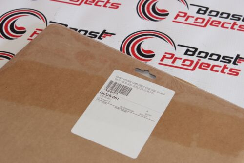 COMETIC HEAD GASKET BMW M50B25 M53B28 85MM .051/'/' C4328-051