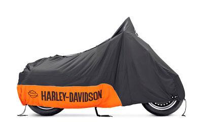 Harley Davidson Premium Indoor MOTO COVER 93100019