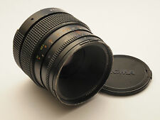 Bronica Zenzanon-PG 110mm F4 Macro lens for GS-1 6X7 System.stock No. U2683
