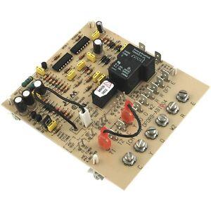 Icm Controls Icm302 Defrost Control Board Nordyne 621301a