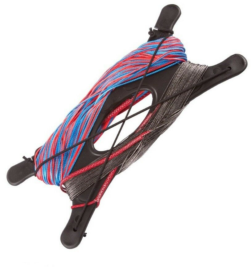 HQ Quad Kite Flying lines - For Four-line Power Kites