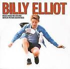 Billy Elliot von Ost,Various Artists (2014)