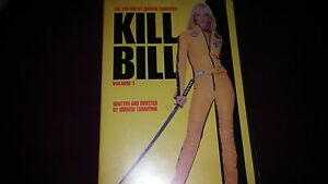 Kill-Bill-Vol-1-DVD-2004