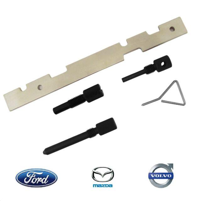 De ralentí regulador para Ford Cougar Mondeo II 2 1.6 1.8 2.0 nuevo