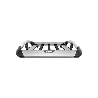 Thule Trail 824 Roof Carrier Basket
