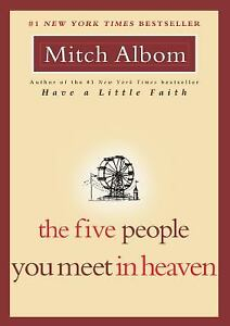 The-Five-People-You-Meet-in-Heaven-by-Mitch-Albom