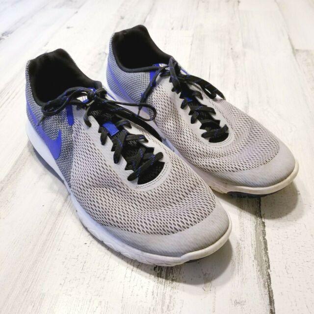 size 11 black grey NEW $74 Womens Nike Flex Experience RN 5