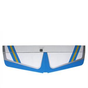 Empennage-Calmato-40-Sports-Blue-kyosho-11215BL-13-700806