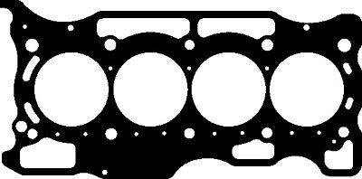 Elring Bmw 024.352 moteurs N46 Cylindre Joint de culasse 11127509711