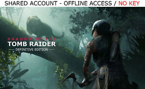 Shadow-of-the-Tomb-Raider-Definitive-PC-16-BONUS-GAMES-OFFLINE-READ-DESCRIPTION