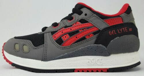 NEW ASICS GEL LYTE III GS,TS /& PS AVAILABLE SIZES K6-6.5 $30-$40 C6B2N 9025