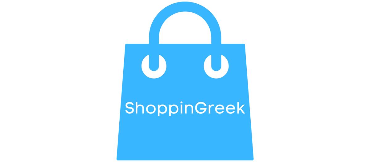 shoppingreekstore