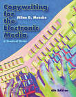Copywriting for the Electronic Media: A Practical Guide by Milan D. Meeske (Paperback, 2008)