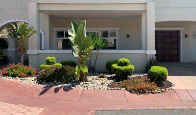 Casa en Condominio en Renta Fracc. Las Ventanas Playas de Rosarito