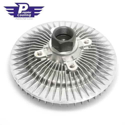 New Dodge Engine Cooling fan clutch 2790 for Dodge 3.9L 5.2L 5.9L 1992-2003