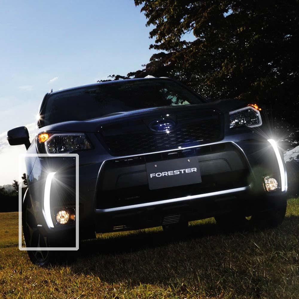 2015 Subaru Forester Transmission: ('14-'18) Sti Lip 2015 Xt Prem
