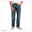 Lucky-Brand-Men-039-s-221-Straight-Leg-Jean thumbnail 3